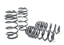 H&R 29162-4 Sport Springs Volkswagen CC AWD