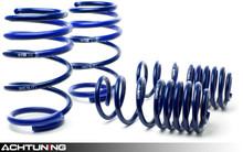 H&R 29921 Sport Springs Audi Ur S4, Ur S6, and V8 Quattro