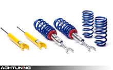 H&R 29974-1 Street Coilover Kit Audi D2 A8