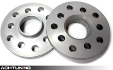 H&R 3055571 5x112 57mm CB 15mm Wheel Spacer Pair Audi and Volkswagen
