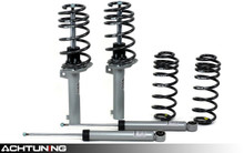 H&R 31046T-4 Touring Cup Kit Volkswagen Mk4 Golf and Jetta