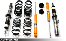 H&R 36258-5 SS Coilover Kit Volkswagen CC 4MOTION