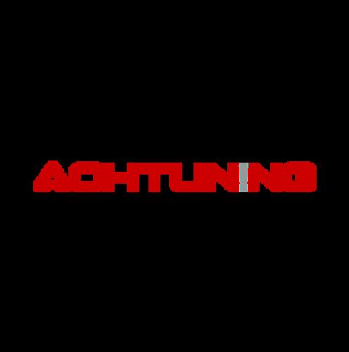 Achtuning