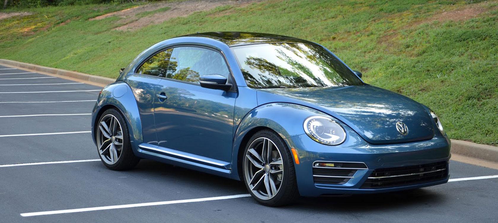 vw-mk2-beetle