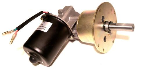 PN00113-6 6 RPM gear motor