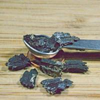 Achocha/Caihua Seeds - (Cyclanthera pedata)