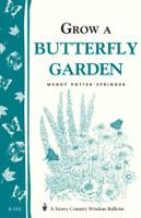 Butterfly Garden Collection - Grow A Butterfly Garden