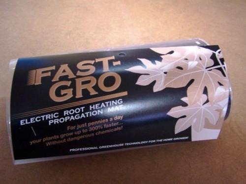 Fast-Gro Propagation Mat