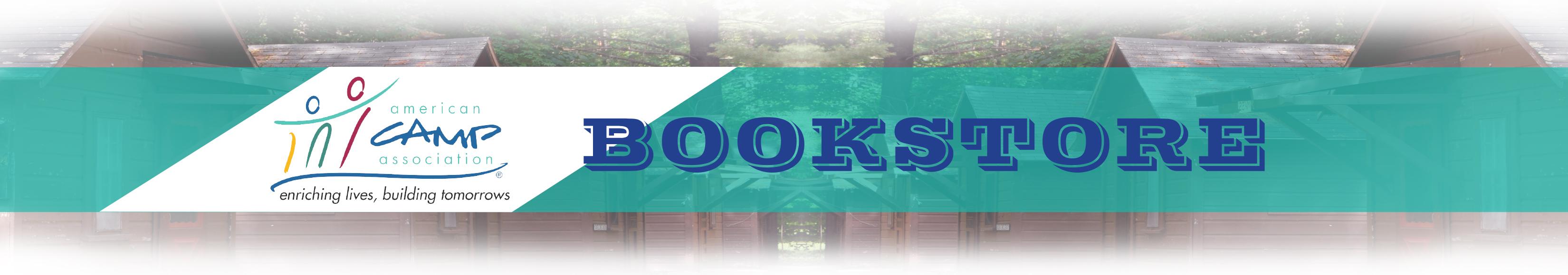ACA Bookstore
