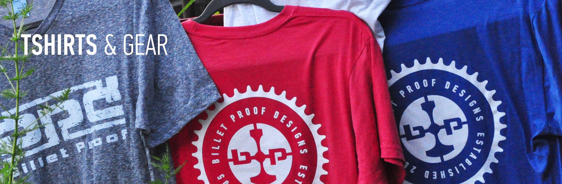 bpd-categories-tshirts-1.jpg
