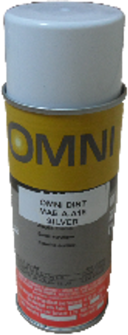 Omni Table Touch Up Paint