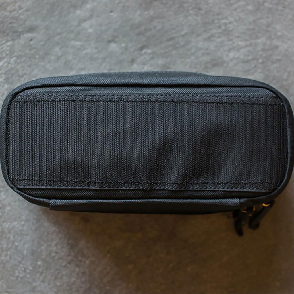 VELCRO Field Pocket - Echo (2L)