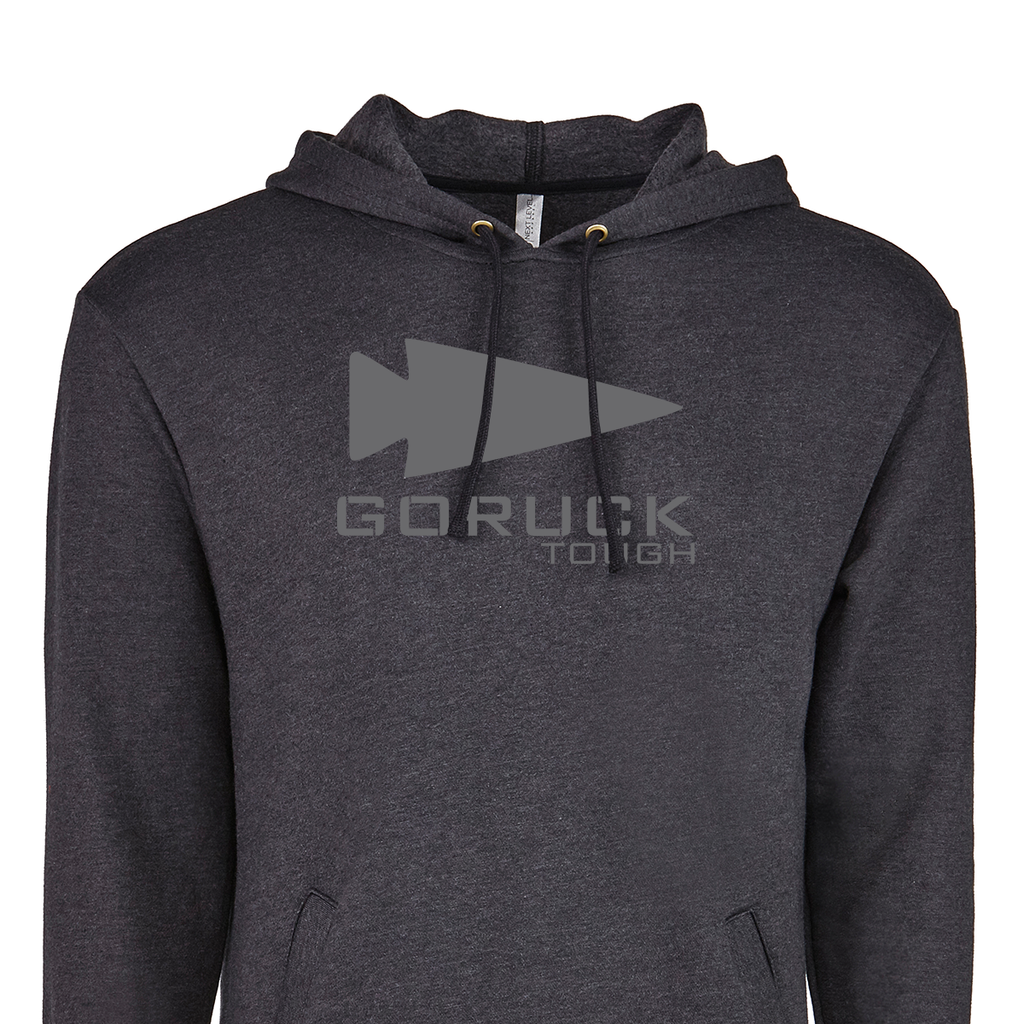 Pullover - GORUCK Tough
