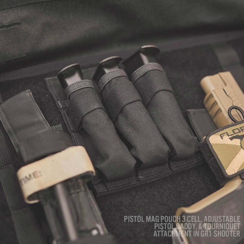 Pistol Mag Pouch