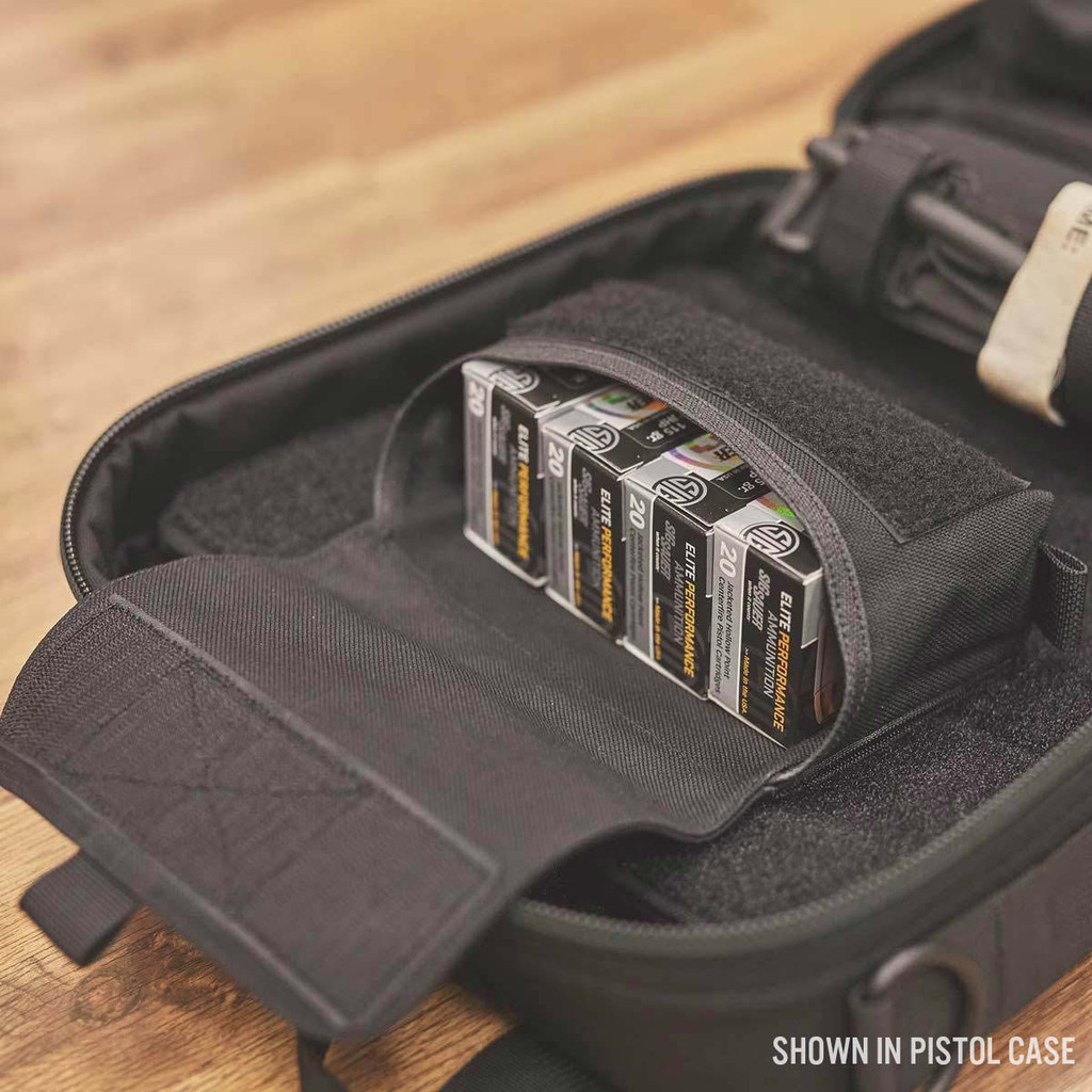 Ammo Pouch - Horizontal