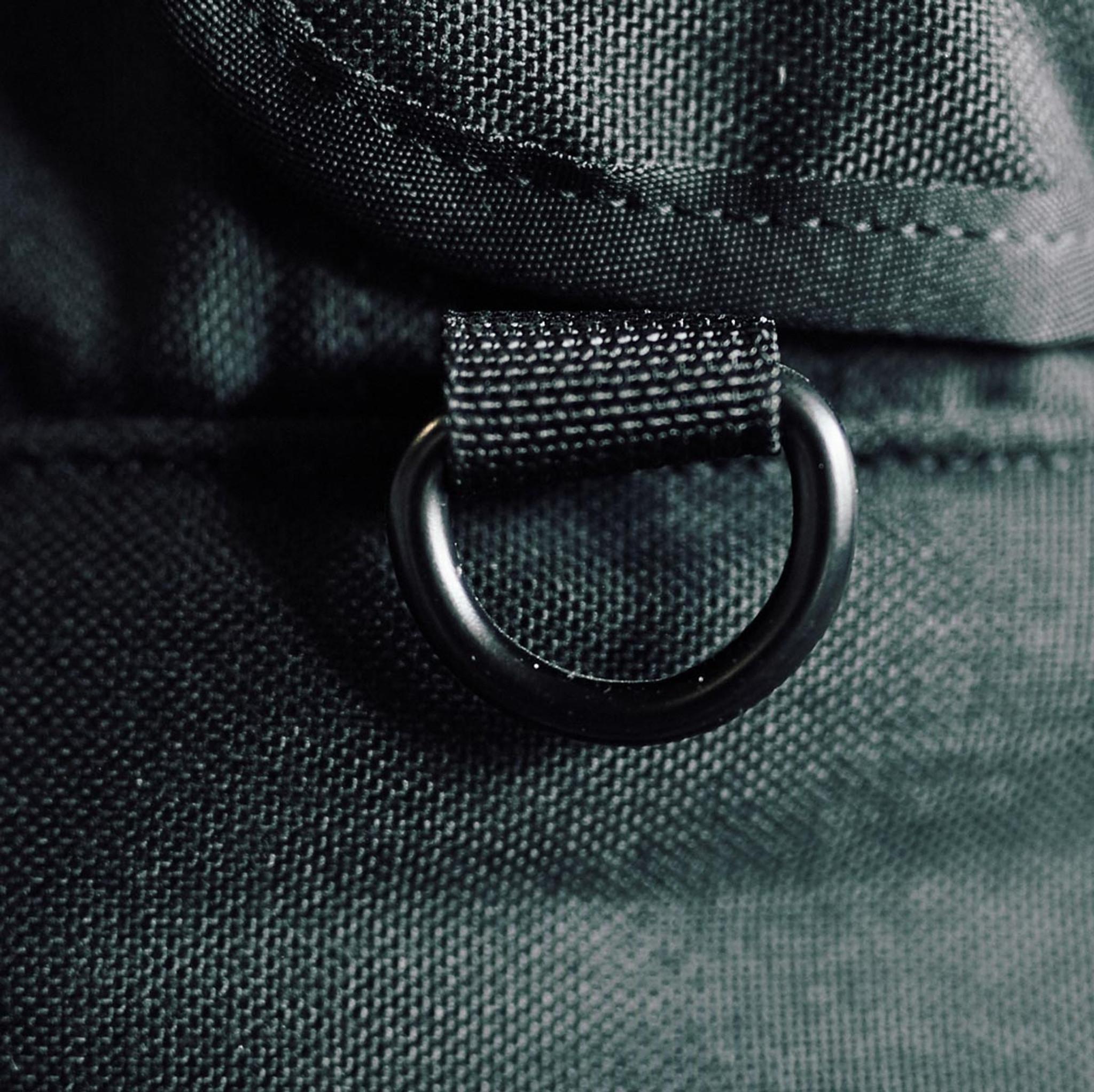 Kit Bag Goruck Torch Messenger Odate Abu