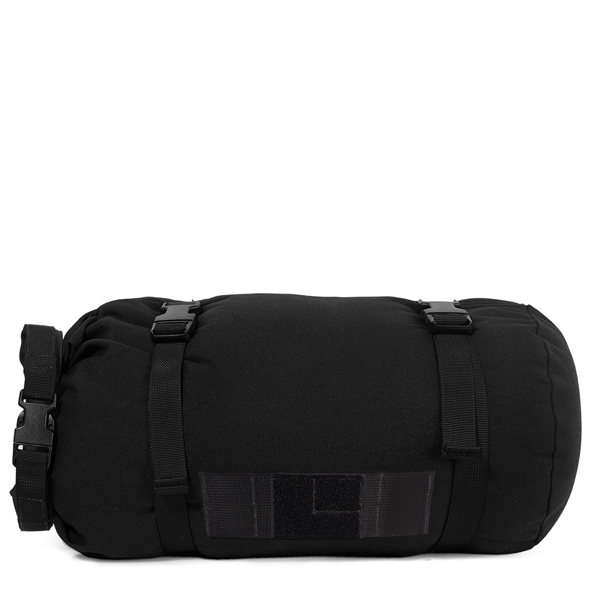 Compression Tough Bag Goruck Hand Rolling Compressed
