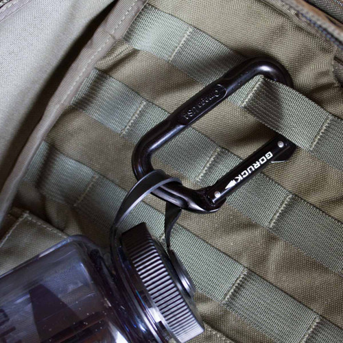 Carabiner - GORUCK