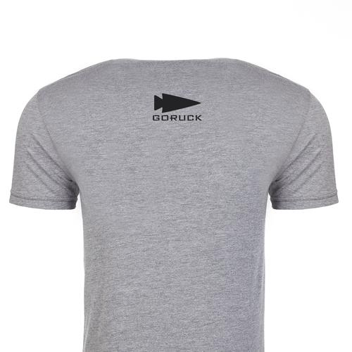 T-shirt - Thin Blue Line (SALE)