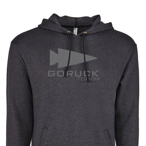 Pullover - GORUCK Tough
