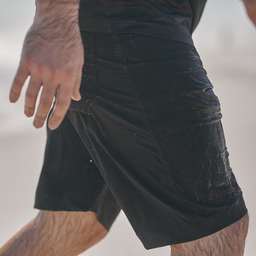 Simple Shorts (SALE)