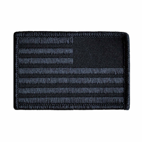 Patch - Reverse Flag