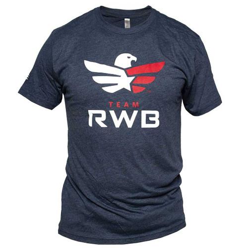 T-shirt - Eagle (Men)