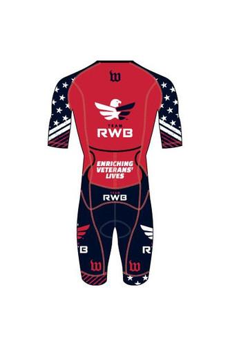 Wattie Ink Cycling & Triathlon Gear