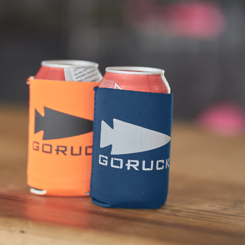 Beer Jacket - GORUCK (2 pack)