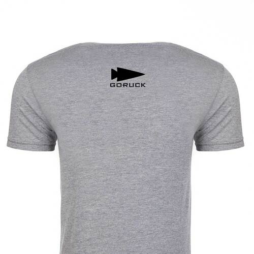 T-shirt - GORUCK Tough