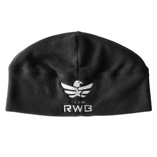 Performance Beanie - Team RWB