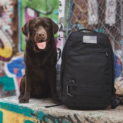 GR1 21L  - Everyday Carry Bundle