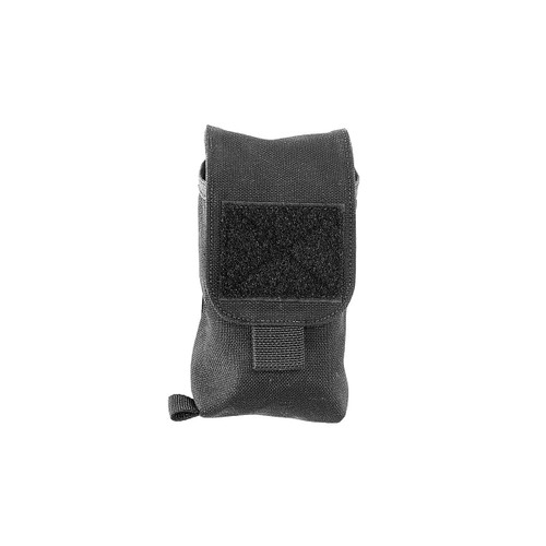 Ammo Pouch - Vertical