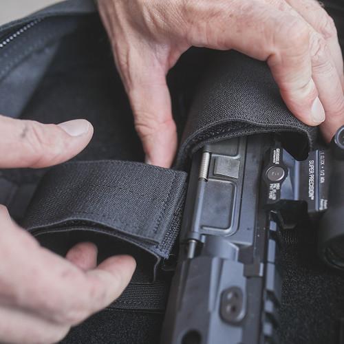 Rifle Retention Strap