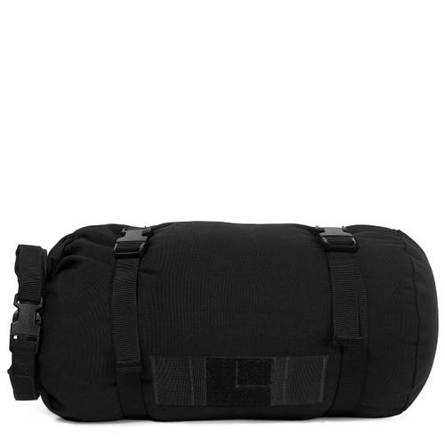 Compression Tough Bag