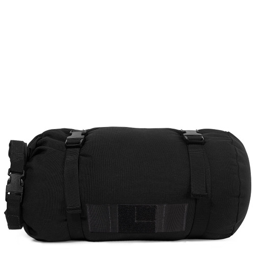 GR3 Compression Tough Bag
