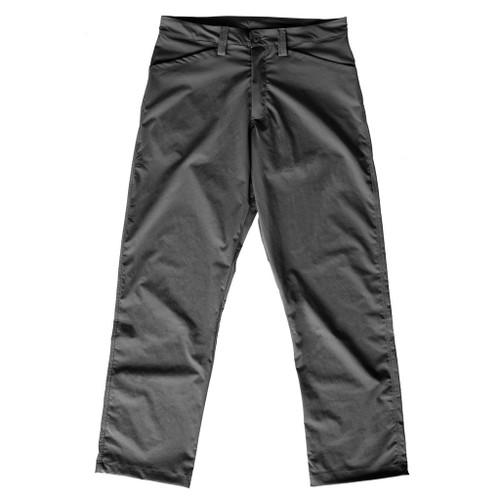 Simple Pants - HULK