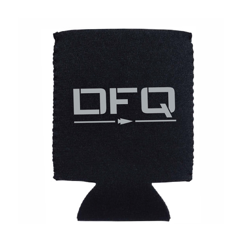 Koozie - DFQ