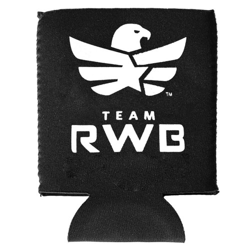 Beer Jacket - Team RWB