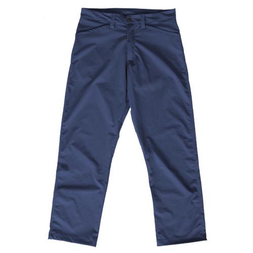 Simple Pants - HULK (SALE) - Navy Blue