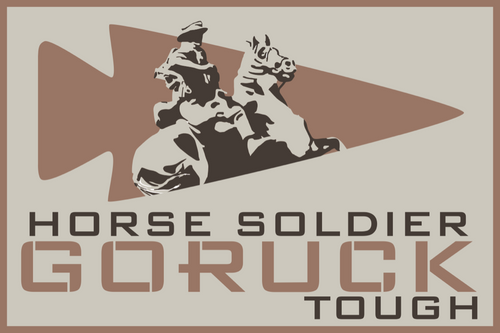 Patch for Tough Challenge: Norfolk, VA 09/20/2019 21:00