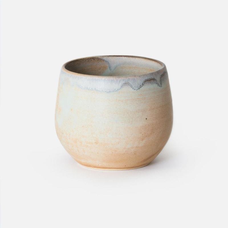 Geyser Cup