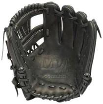 """Mizuno MVP Prime Infield Glove 11.25"""""""