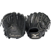 "Mizuno MVP Prime Infield / Pitcher Baseball Glove 11.5"""