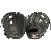 "Mizuno MVP Prime 11.5"" Infield Baseball Glove"