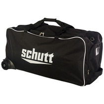 Standing Wheeled Equipment Bag