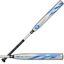 2019 DeMarini CF Zen (-11) Fastpitch Bat