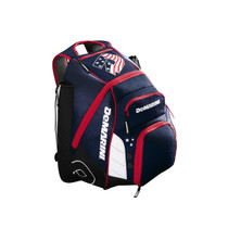 US Voodoo Rebirth Bag  Navy
