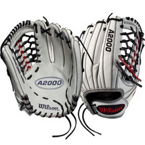 A2000 FP T125 Pro Laced T WEB (OF)