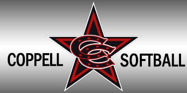 Coppell Softball Spirit Wear Store